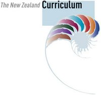Learning areas nz curriculum piopio