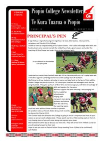rsz 22 august-page-0